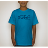 blue-kids-yoga-tee